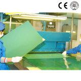 Плита PS офсетной печати покрытия Китая положительная
