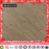 Planke des Waterstone Entwurfs-VinylTile/PVC/Plastikbodenbelag