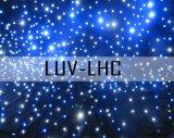 Personnaliser l'étoile LED Rideau (LUV-LHC308)