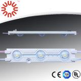 SMD5630高い発電LEDのモジュール