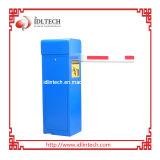 トラフィックBarrierかVehicle Barrier Gate/Parking Barrier