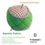 Jouet de toc de tissu de mastication, constructeurs chinois de jouet (YT84080)