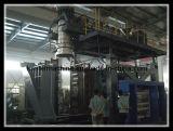 Machine de moulage par soufflage à l'extrusion (FSC120)