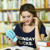 Paare USB-Fan, faltbarer Fan, elektrischer Kühlventilator, beweglicher Paar-Ventilator