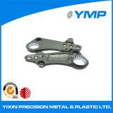 Fresadoras CNC de metal personalizados piezas del proveedor chino profesional