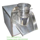 Appalottolatore ad alta velocità per il condimento condimento/del condimento