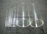De acryl Duidelijke Buis Od 500mm/600mm/700mm/800mm/1000mm/1500mm van de Buis