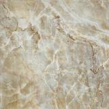 60X60cm ont glacé les carrelages en céramique (6Y003)