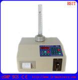 Testador de máquina farmacêutica Testador de Densidade de pó