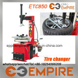 2017 جديد [هيغقوليتي] الصين إطار مبدّل و [وهيل بلنسر]/آلة لأنّ إطار العجلة إصلاح/إطار العجلة مبدّل