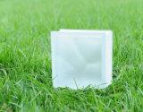 Bello mattone di vetro nuvoloso libero acido (JINBO)