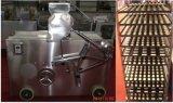 Macchina meccanica del biscotto Ck400