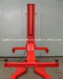 Elevador de columna móvil de alta calidad con Ce
