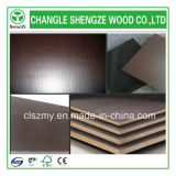 18m m WBP Glue Anti-Slip Film Faced Plywood