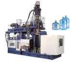 machine de soufflement d'extrusion de bouteille du PC 5gallon