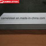 ASTM 중국 기와