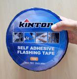 アスファルトテープ/アルミニウム自己接着瀝青の屋根の防水の膜