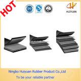 Gewebe-Gummiförderband-Hersteller