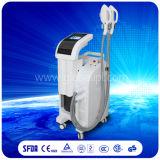 Nieuwe 4h Multifunctional Beauty Machine (US002)