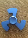 Cool Fidget mano Spinner al.32