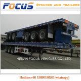 Nagelneuen LKW-Ladung-Schlussteil des Behälter-kaufen 40tons