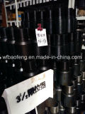 "Oillift Pcp Pump 7 ""Csg Screw Pump Sucker Rod Coupling X-Over Coupling 19 Downhole Parts"