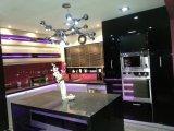 Welbom Bande LED brillant de la conception des armoires de cuisine