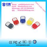 Sc2260 porta reparada /Sc2262 da garagem do código 433MHz ou auto porta de controle remoto/controlador