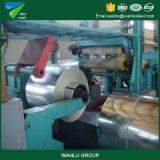 Acanalado revestido de la alta calidad Galvanized/Gi/Zinc de China
