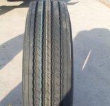 Neumático de Camión radial 385 65 22.5, neumáticos para camiones