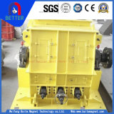 De lage Omkeerbare Fijne/Stenen Maalmachine Blockless van het Energieverbruik voor de Machines van de Mijnbouw/het Malen