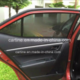 Parasole magnetico dell'automobile per Exora
