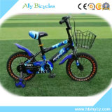 Bicicletta manuale normale di vendita del ciclo dei bambini della bici calda dell'equilibrio