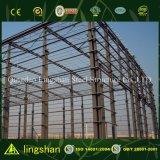 Peb 강철 구조물 또는 강철 구조물 창고 또는 조립식 가옥 창고