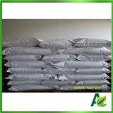 食糧および供給の等級保存力があるナトリウムのプロピオン酸塩の粉および粒状