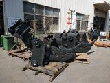 China Fábrica Anexos da escavadeira 50ton Escarificador da escavadeira
