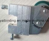 Ярлык разрезая автомат для резки (SC-400)