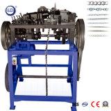 Автоматическая Механические узлы и агрегаты металлические цепи подвешивания бумагоделательной машины