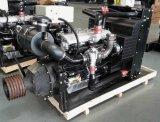 De Dieselmotor van Water Cooled van Lovol (1004-4Z/4TZ, 1006-6TZ/6TAZ)