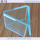 De aanmakende Glas/Deur van het Glas/het Glas van het Venster met Zuur Geëtste Glas