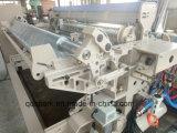 Scintilla Yinchun la maggior parte del telaio economizzatore d'energia del getto dell'aria