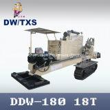Taladro (DDW-180)
