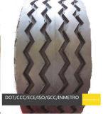 [أغريكلتثرل تركتور] مزرعة إطار العجلة (14.9-24 13.6-38 15.5-38 23.1-26)