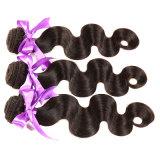 Малайзия Virgin волосы органа кривой 4 комплектов Роза волосы продуктов 8сорт Virgin необработанные человеческого волоса влажных и волнистых волос Соединенных Штатов