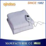 La coperta elettrica polare della regolazione di temperatura del panno morbido 5 lo rende comodo