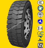 Double Star / Linglong / Triangle / Long March Truck e Bus Tire