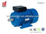 Série ml Al Condensadores duplo de Fase Única do alojamento dos motores eléctricos 1HP
