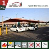 Carport tendas para 2 carros, 3 carros, 4 carros e 6 carros