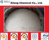 Calciumhypochlorit, Blondierpulver 65% -70% von Calcium-Prozess