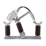空気壊れ目のSwichのアイソレーターの断路器スイッチ11kv